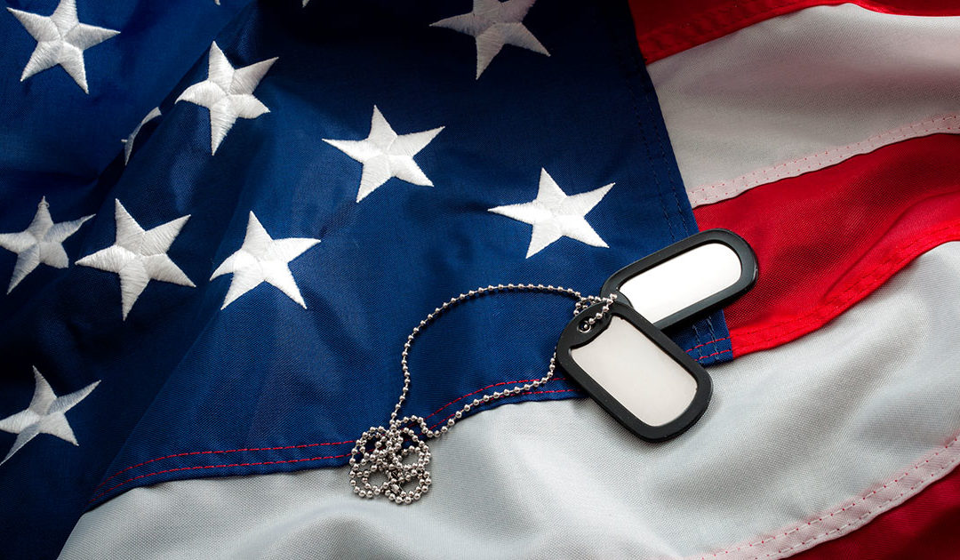 NCIA and Alliance: Opening Doors for Veterans