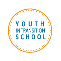 Youth in Transition Begins School Year